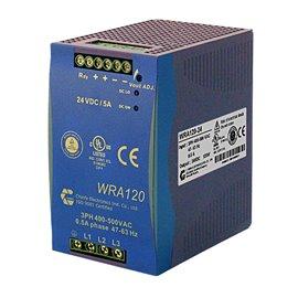 WRA120