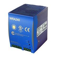 WRA240