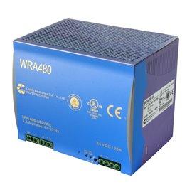 WRA480