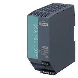 KT10 P SITOPPOWER - 6EP1322-2BA00