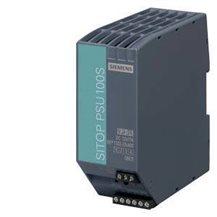 6EP1322-2BA00 - kt10-p-sitop power