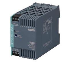 6EP1322-5BA10 - kt10-p-sitop power