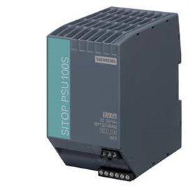 6EP1323-2BA00 - kt10-p-sitop power