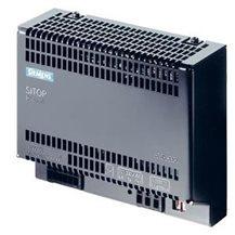 6EP1333-1AL12 - kt10-p-sitop power