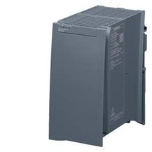 KT10 P SITOPPOWER - 6EP1333-4BA00