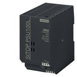 KT10 P SITOPPOWER - 6EP1334-1LB00