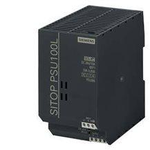 6EP1334-1LB00 - kt10-p-sitop power
