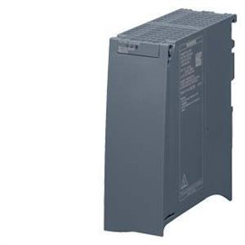 KT10 P SITOPPOWER - 6EP1332-4BA00