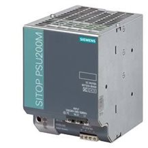 KT10 P SITOPPOWER - 6EP1334-3BA00