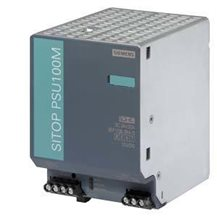 KT10 P SITOPPOWER - 6EP1336-3BA10
