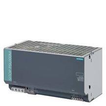 6EP1337-3BA00 - kt10-p-sitop power