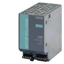 6EP1424-3BA00 - kt10-p-sitop power