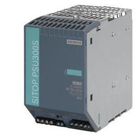 6EP1436-2BA10 - kt10-p-sitop power