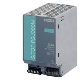 KT10 P SITOPPOWER - 6EP1436-3BA10