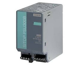 KT10 P SITOPPOWER - 6EP1436-3BA20