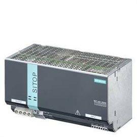 6EP1437-3BA00 - kt10-p-sitop power