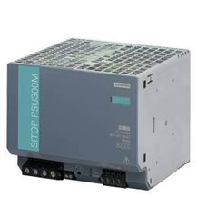 KT10 P SITOPPOWER - 6EP1437-3BA10