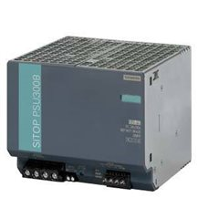 KT10 P SITOPPOWER - 6EP1437-3BA20