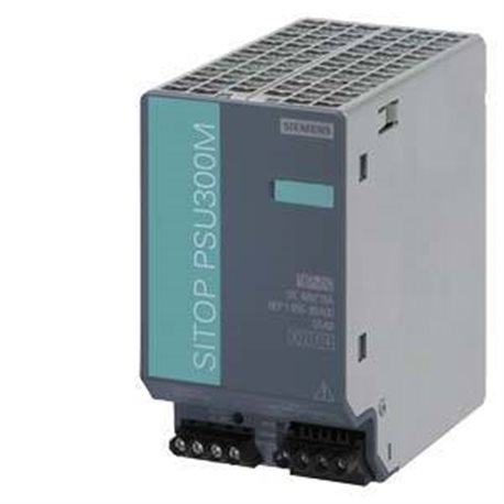 KT10 P SITOPPOWER - 6EP1456-3BA00