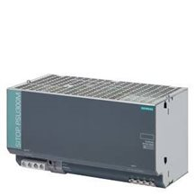 KT10 P SITOPPOWER - 6EP1457-3BA00