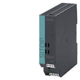 6EP1621-2BA00 - kt10-p-sitop power