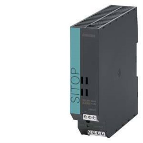 KT10 P SITOPPOWER - 6EP1621-2BA00