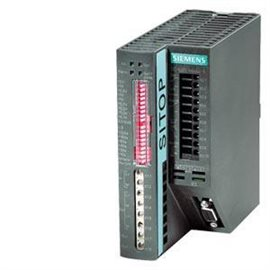 6EP1931-2EC42 - kt10-p-sitop power