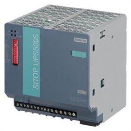 6EP1933-2EC51 - kt10-p-sitop power