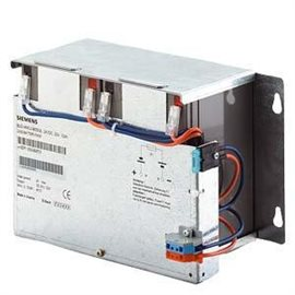 6EP1935-6MF01 - kt10-p-sitop power
