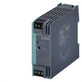 6EP1964-2BA00 - kt10-p-sitop power