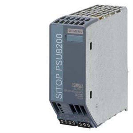 KT10 P SITOPPOWER - 6EP3333-8SB00-0AY0