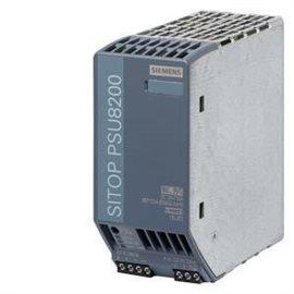 KT10 P SITOPPOWER - 6EP3334-8SB00-0AY0