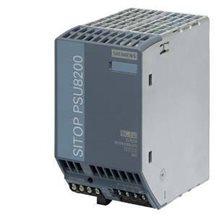 6EP3436-8SB00-0AY0 - kt10-p-sitop power