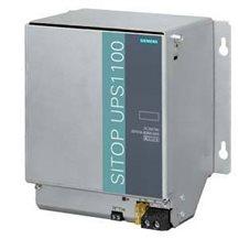 6EP4134-0GB00-0AY0 - kt10-p-sitop power