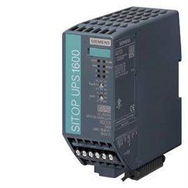 6EP4136-3AB00-2AY0 - kt10-p-sitop power