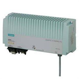 KT10 P SITOPPOWER - 6ES7148-4PC00-0HA0