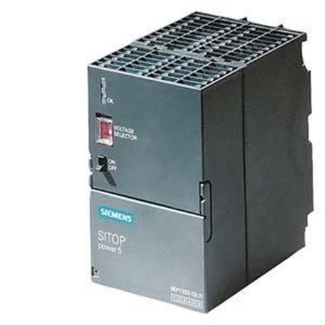 6ES7305-1BA80-0AA0 - KT10 P SITOPPOWER