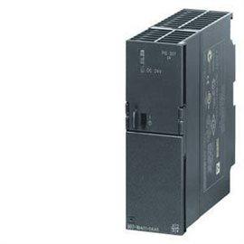 KT10 P SITOPPOWER - 6ES7307-1BA01-0AA0