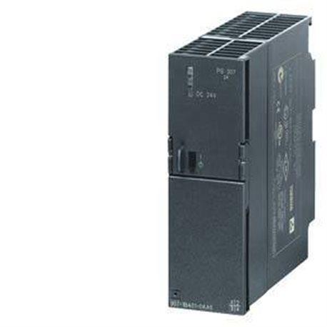 6ES7307-1BA01-0AA0 - KT10 P SITOPPOWER