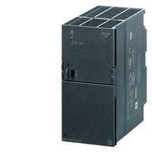 6ES7307-1EA01-0AA0 - kt10-p-sitop power