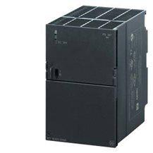 6ES7307-1KA02-0AA0 - kt10-p-sitop power