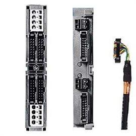 KT10 C SITOPCONNECTION - 6ES7921-3AC00-0AA0