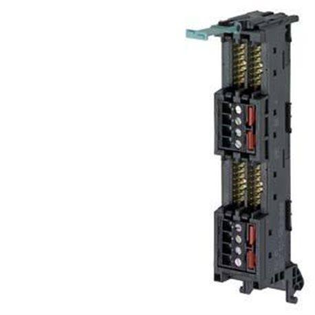 6ES7921-5AB20-0AA0 - KT10 C SITOPCONNECTION