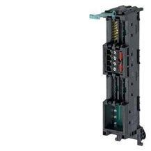 KT10 C SITOPCONNECTION - 6ES7921-5AD00-0AA0