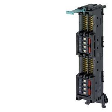 6ES7921-5AH20-0AA0 - KT10 C SITOPCONNECTION
