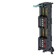 6ES7921-5AH20-0AA0 - kt10-c-sitop connection