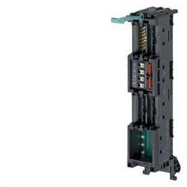 6ES7921-5AJ00-0AA0 - kt10-c-sitop connection