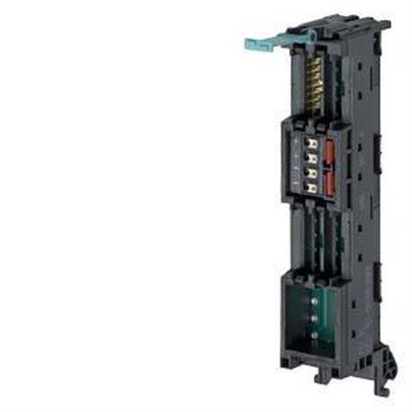 6ES7921-5AJ00-0AA0 - KT10 C SITOPCONNECTION