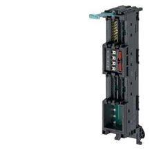 KT10 C SITOPCONNECTION - 6ES7921-5AJ00-0AA0