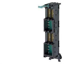 KT10 C SITOPCONNECTION - 6ES7921-5AK20-0AA0